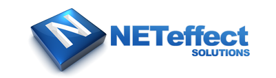 NETeffect Solutions